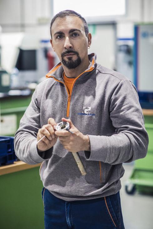 Carlo Casiraghi