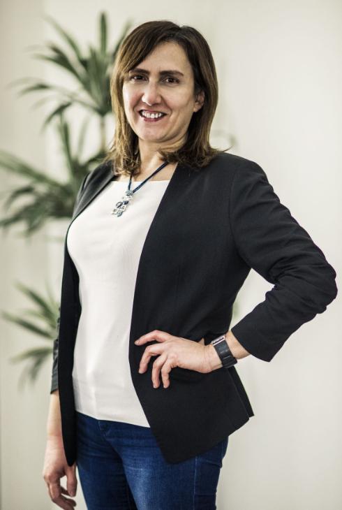 Monica Pirola