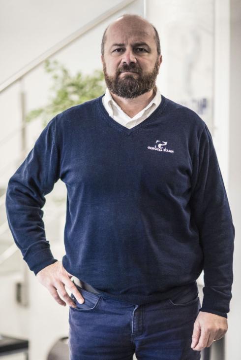 Paolo Vegetti